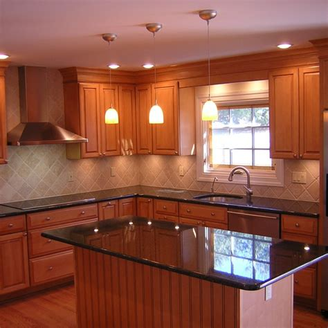 kitchen improvements ideas kitchen bath remodeling a2homepros replacement windows