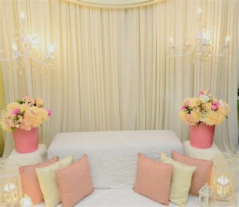 simple pelamin for engagement wedding idea engagement weddings and wedding