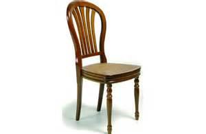 d 233 coration 31 chaises salle a louis chaises de