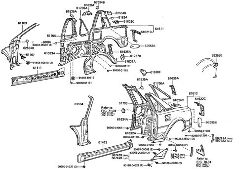 service manuals schematics 1995 toyota mr2 engine control toyota prius headlight relay location imageresizertool com