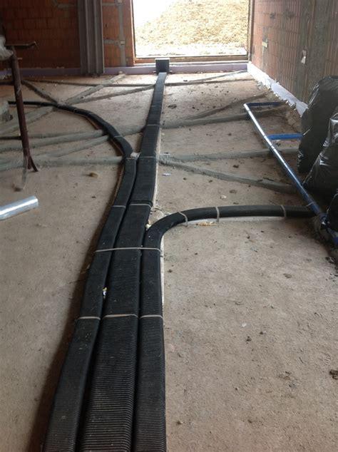 ventilazione forzata bagni ventilazione forzata bagno comorg net for