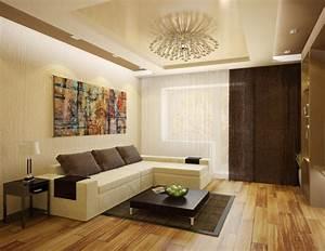 Фото гостинных зала в квартире