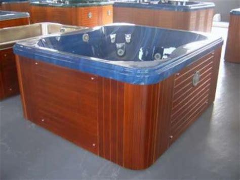 occasioni arredo giardino mobili per piscina design casa creativa e mobili ispiratori