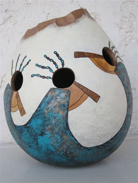 gourd crafts for 1421 best gourds images on gourd gourd