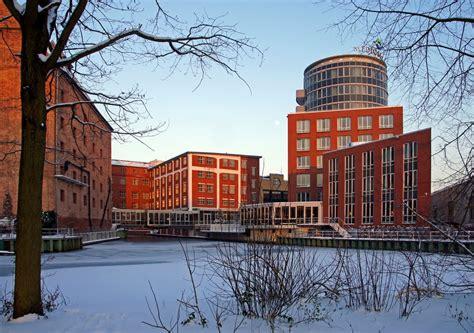 deutsche bank berlin frohnau berlin frohnau berlin berlin stadt berlin deutschland