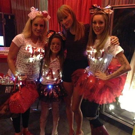 taylor swift concert england 40 best images about taylor swift ideas on pinterest