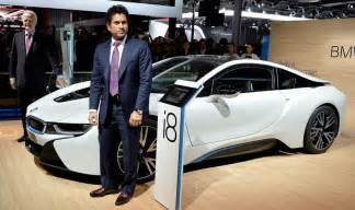 new automatic cars in india 2014 outlook india photogallery auto expo 2014