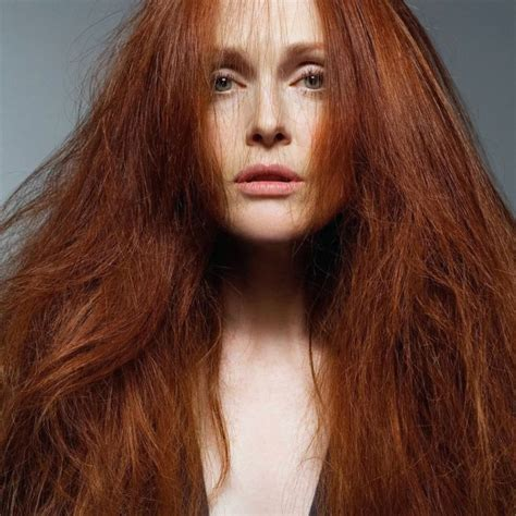 julianne hair color formula julianne moore hair color formula