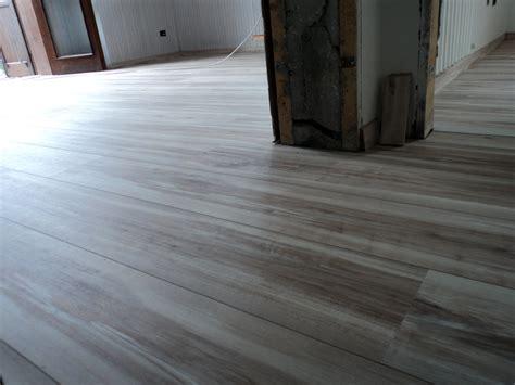 pavimenti laminati posa progetto posa pavimento flottante alloc idee parquettisti