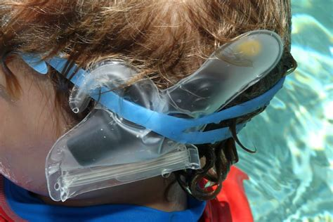 hairstyles to hide cochlear implants waterproof wonder makes felix s summer illawarra mercury