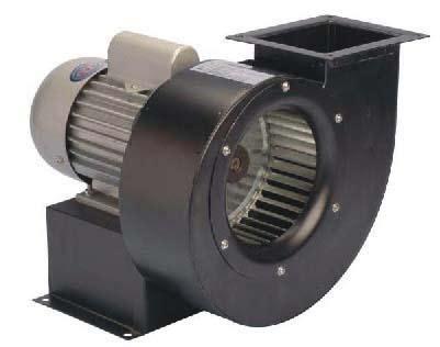 Kipas Blower Air centrifugal manufacturing blower