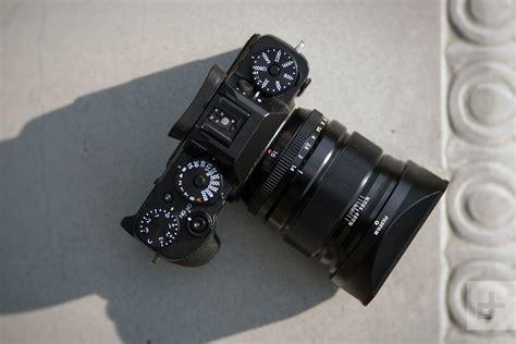 Fujifilm Lens Xf 16mm F 1 4 R fujifilm xf 16mm f 1 4 r wr review digital trends