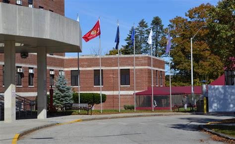 Post Office Manchester Nh by Report Wait Times Manipulated At Va Hospitals In New