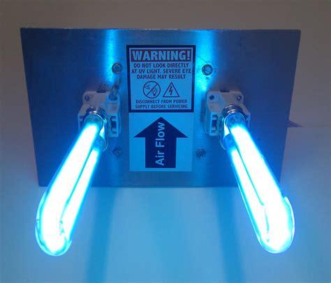 germ killing light bulbs dual bulb uv light germicidal light for furnace ac