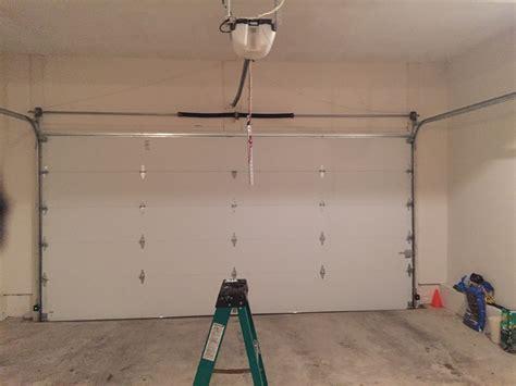 Garage Door Repair Columbia Md Garage Door Repair Columbia Md 495 Garage Door