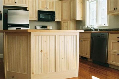 reader redesign kitchen reboot on a budget young green kitchen remodeling in vancouver wa clark county