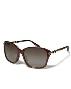 Glasses Charles Keith 4065 shop the store for charles keith s wide variety of stylish sunglasses at majorbrands
