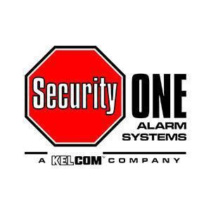 local security alarm company takes home award