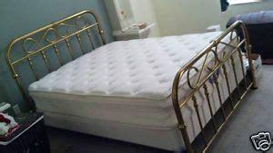 brass bed lyrics brass bed josh gracin lyrics on popscreen