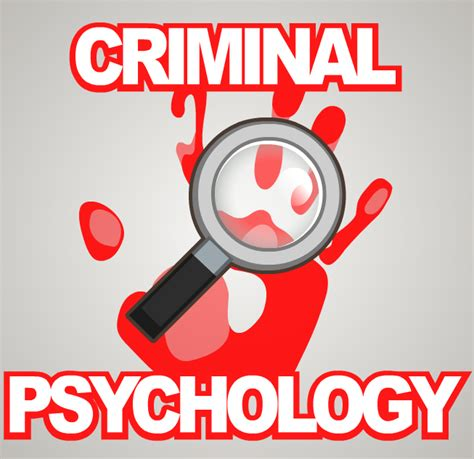 Will A 20 Year Felony Show On A Background Check Criminal Psychology With Images Images Gallery