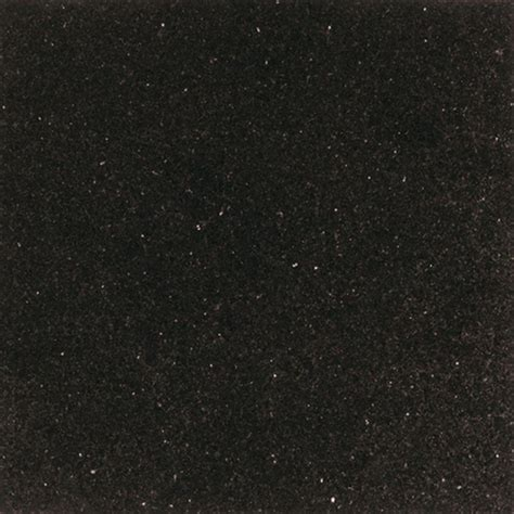 black floor l daltile galaxy black 12 in x 12 in floor