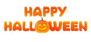 4 common sense safety tips for a happy halloween