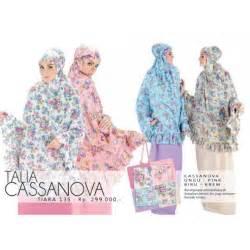 Mukena Tatuis Tiara 112 Putih mukena tatuis tiara 135 talia cassanova fashion butiq