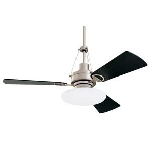Ceiling Fans For Boys by Ceiling Fan Guide 171 Ceiling Systems