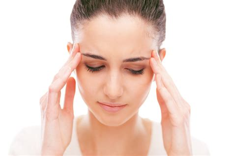 How To Get Rid Of A Detox Headache Naturally by How To Get Rid Of A Headache Fast 10 Proven Methods