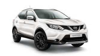 official nissan s future suv and crossover mazda3 vs