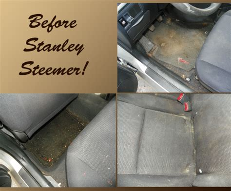 stanley steemer upholstery cleaning reviews stanley steemer carpet cleaning reviews carpet review