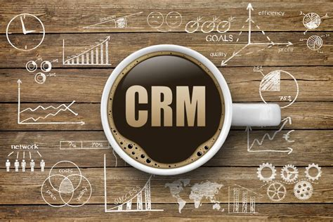 best small business crm money matters what s the best small business crm software