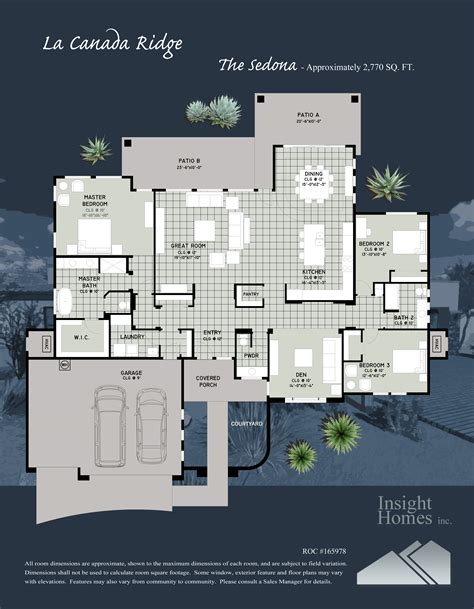 sedona summit resort floor plan 100 sedona summit resort floor plan new or used fifth