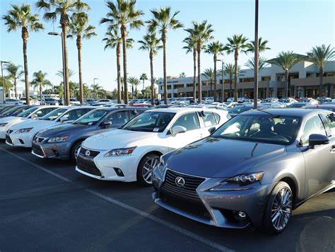 old lexus cars 100 old lexus cars classic lexus for sale on