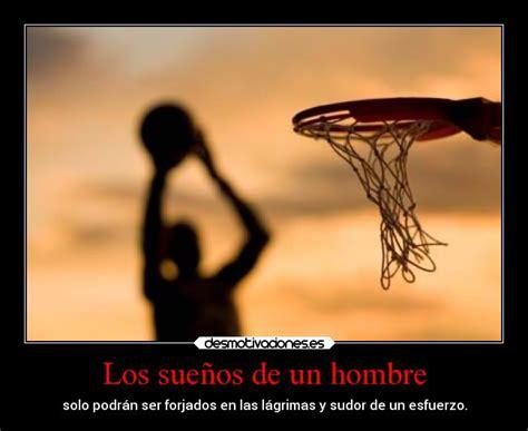 imagenes motivadoras de basketball im 225 genes y carteles de basketball pag 12 desmotivaciones