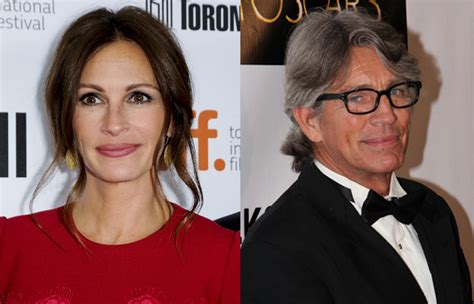 most famous celebrity siblings sibling stars hollywood s most famous brothers and sisters