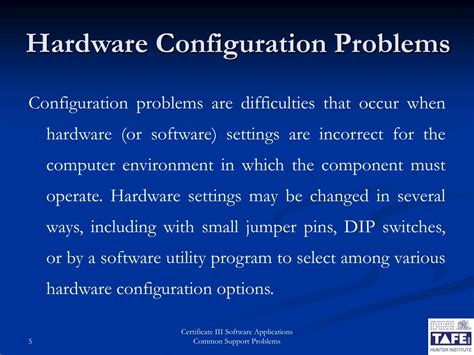 Common Help Desk Problems by Ppt Help Desk Powerpoint Presentation Id 634932