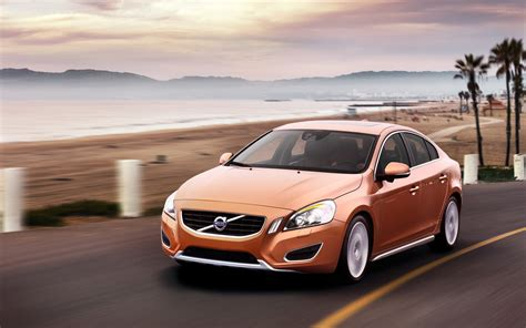 2012 volvo s60 price price of volvo s60 2012 cars news and prices of cars at