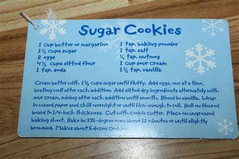 cr gibson recipe card template 87 cookie recipe cards the nostalgic appeal