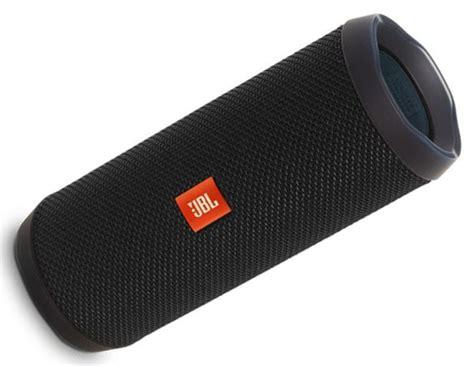Portable Speaker 10 Inch Model Jbl Dan Power Mixer Cr 410p jbl flip 4 bluetooth speaker now available in europe eteknix