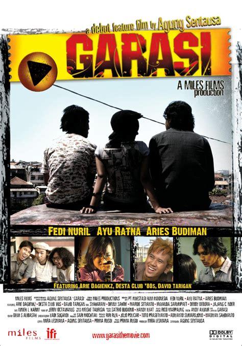 film indonesia yang membuat sedih 10 film indonesia yang jadi inspirasi agar persahabatanmu
