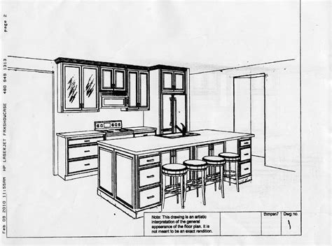 kitchen plans interior home design home decorating