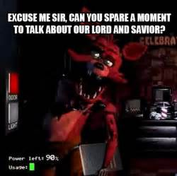 Five nights at freddy s image 812 823