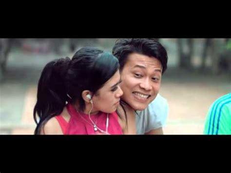 film komedi gokil modern watch komedi modern gokil streaming hd free online