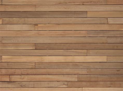Floor Generator by Trouble With Uv Mapping Wooden Floor Using Floor