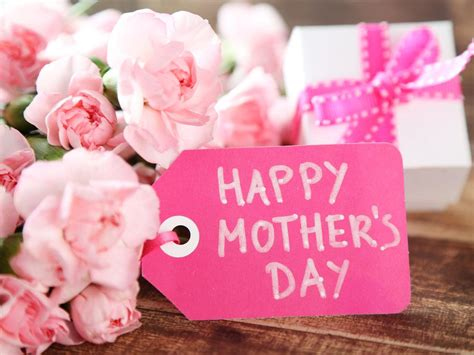 mothers day 2019 mother s day 2018 fashion and gifts she ll