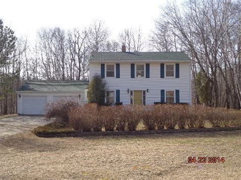 houses for sale in detroit lakes mn 56501 houses for sale 56501 foreclosures search for reo