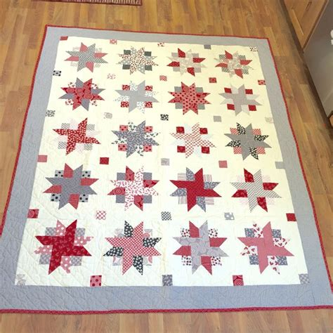 quilt pattern companies 1000 images about red white black quilts on pinterest