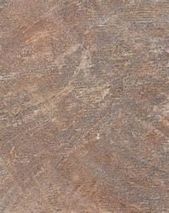 How To Repair Scratches In Laminate Flooring - formfill formfill laminate repairer formica varnish crayon 7336