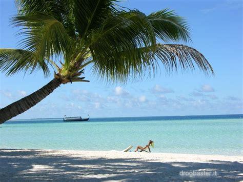 consolato maldive le meraviglie della natura continente asia